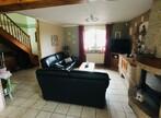 Vente Maison 8 pièces 146m² Merville (59660) - Photo 3