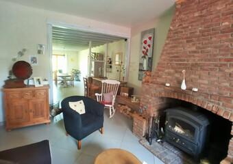 Vente Maison 5 pièces 120m² Sailly-sur-la-Lys (62840) - Photo 1