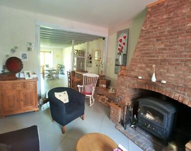 Vente Maison 5 pièces 120m² Sailly-sur-la-Lys (62840) - photo
