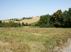 Vente Terrain 2 036m² SECTEUR SAMATAN-LOMBEZ - Photo 2
