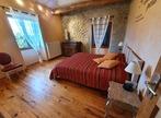 Vente Maison 12 pièces 300m² Hauterives (26390) - Photo 6