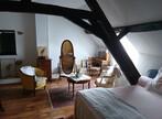 Vente Maison 114m² Orsennes (36190) - Photo 7