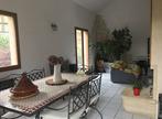 Vente Maison 5 pièces 133m² Saint-Martin-d'Uriage (38410) - Photo 17