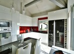 Vente Maison 5 pièces 140m² Contamine-sur-Arve (74130) - Photo 5