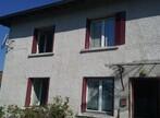 Vente Maison 8 pièces 226m² Ranchal (69470) - Photo 1