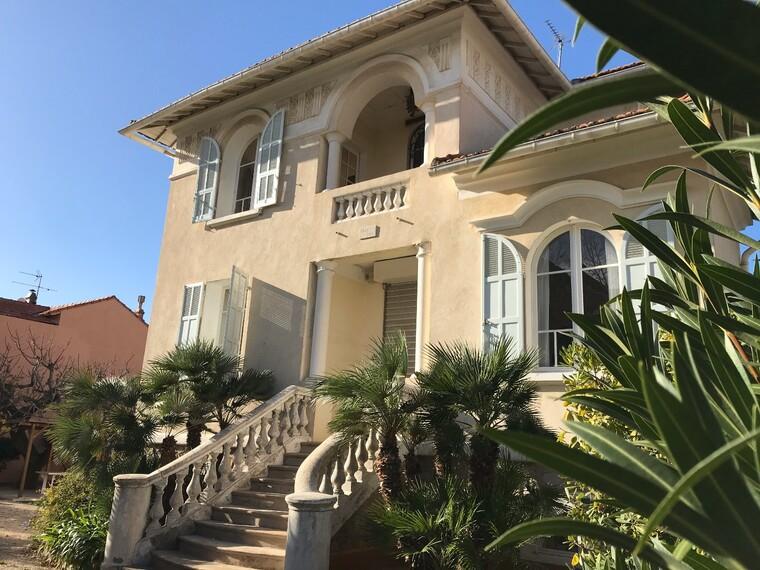 Vente Maison 4 pièces 128m² 83400 hyeres - photo
