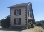 Vente Maison 6 pièces 152m² proche Moffans - Photo 1