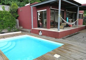 Vente Maison 4 pièces 139m² La Montagne (97417) - Photo 1
