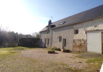 Location Maison 3 pièces 103m² Prinquiau (44260) - Photo 1