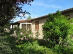 Vente Maison 102m² Peschadoires (63920) - Photo 31