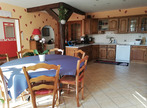 Vente Maison 7 pièces 274m² Sauvigny (55140) - Photo 6