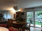 Vente Appartement 5 pièces 84m² Mulhouse (68100) - Photo 2