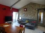 Vente Maison 5 pièces 105m² Les Villettes (43600) - Photo 2
