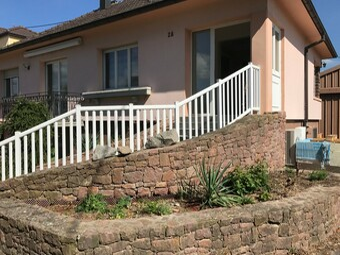 Vente Maison 5 pièces 100m² Bollwiller (68540) - Photo 1