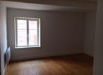 Location Appartement 3 pièces 48m² Saint-Denis-de-Cabanne (42750) - Photo 8