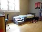 Sale Apartment 6 rooms 131m² Saint-Égrève (38120) - Photo 8