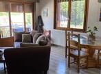Vente Appartement 3 pièces 65m² Saint-Pierre-en-Faucigny (74800) - Photo 1