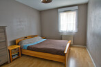 Vente Appartement 3 pièces 68m² Villeurbanne (69100) - Photo 7