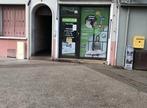 Location Local commercial 1 pièce 22m² Gières (38610) - Photo 2