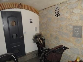 Vente Maison 6 pièces 123m² Pia (66380)