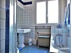 Vente Appartement 6 pièces 122m² Arras (62000) - Photo 7