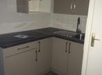 Location Appartement 3 pièces 48m² Lillebonne (76170) - Photo 3