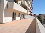 Location Appartement 3 pièces 72m² Perpignan (66100) - Photo 18