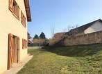 Vente Maison 5 pièces 112m² Chimilin (38490) - Photo 3