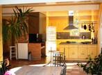 Vente Maison 20 pièces 710m² SECTEUR SAMATAN-LOMBEZ - Photo 8