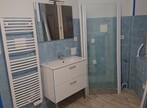 Vente Appartement 3 pièces 68m² Vichy (03200) - Photo 4