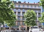 Vente Appartement 4 pièces 130m² Grenoble (38000) - Photo 20