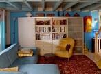 Sale House 6 rooms 155m² L'Isle-en-Dodon (31230) - Photo 7