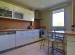 Vente Appartement 4 pièces 95m² Saint-Nazaire-les-Eymes (38330) - Photo 5