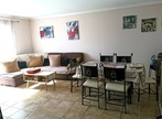 Vente Maison 6 pièces 89m² Villars (84400) - Photo 6