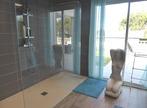 Vente Maison 8 pièces 253m² Creuzier-le-Vieux (03300) - Photo 15