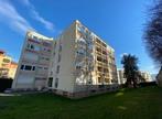 Vente Appartement 3 pièces 60m² Voiron (38500) - Photo 9