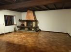 Vente Maison 4 pièces 140m² Romagnieu (38480) - Photo 2