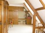 Vente Maison 6 pièces 150m² Val-de-Saâne (76890) - Photo 6