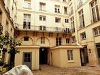 Vente Appartement 2 pièces 61m² Paris 07 (75007) - Photo 13