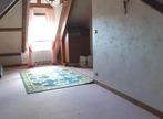 Vente Maison 4 pièces 160m² Espinasse-Vozelle (03110) - Photo 11