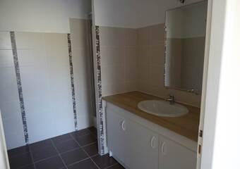 Location Appartement 3 pièces 97m² Curis-au-Mont-d'Or (69250)