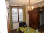 Location Maison 6 pièces 80m² Saint-Gobain (02410) - Photo 24