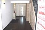Vente Maison 4 pièces 98m² Sillans (38590) - Photo 10