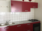 Renting Apartment 2 rooms 70m² Luxeuil-les-Bains (70300) - Photo 3