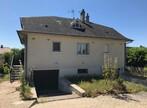 Vente Maison 6 pièces 145m² Briare (45250) - Photo 4