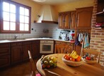 Sale House 5 rooms 106m² Renage (38140) - Photo 4