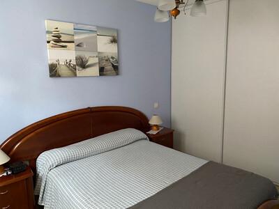 Vente Maison 3 pièces 47m² Capbreton (40130) - Photo 6