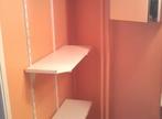 Sale Apartment 2 rooms 43m² Grenoble (38100) - Photo 6