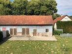 Vente Maison 12 pièces 140m² Beaurainville (62990) - Photo 7