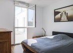 Vente Appartement 3 pièces 66m² Bayonne (64100) - Photo 4